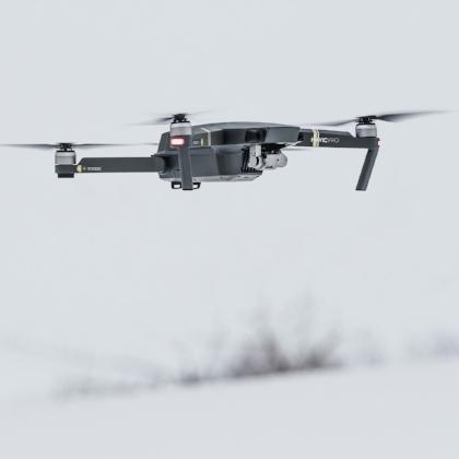camera-drone-aerial.jpg