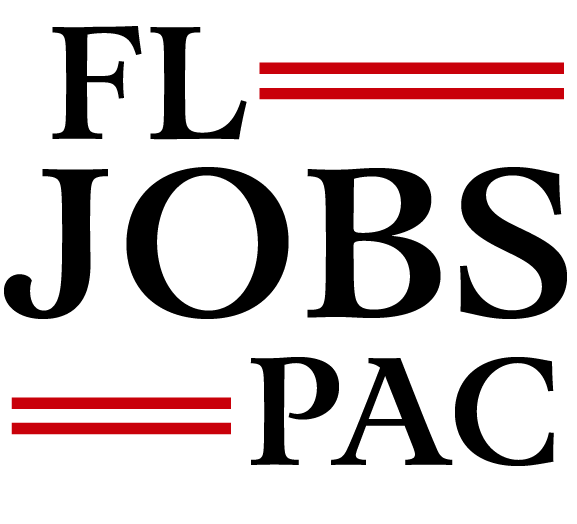 Florida Jobs PAC