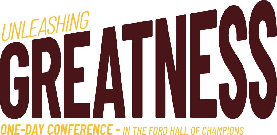 unleashinggreatness_logo.png