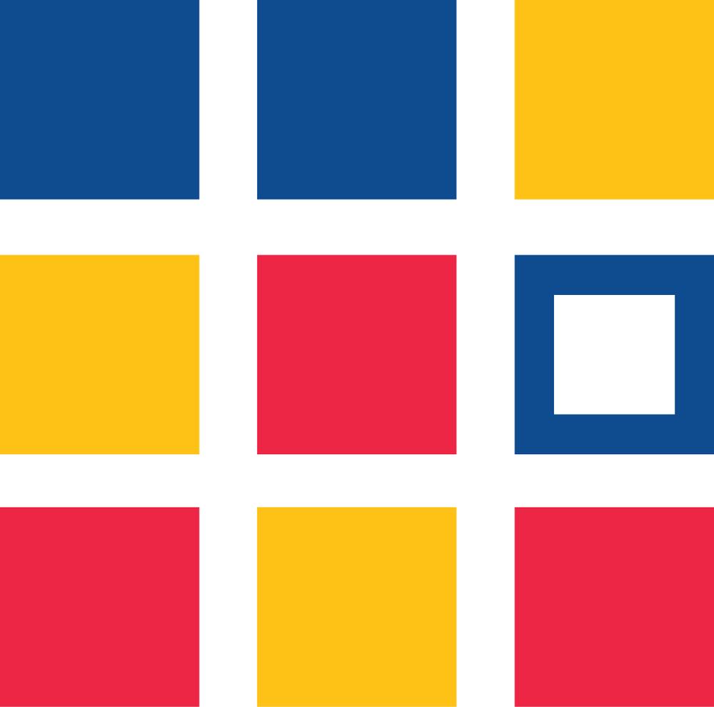 Sortable Logo - icon_glyph.png