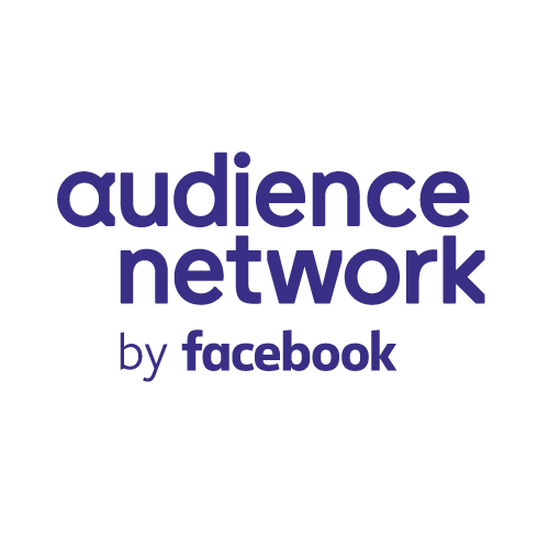 Partner-Network-Facebook.png