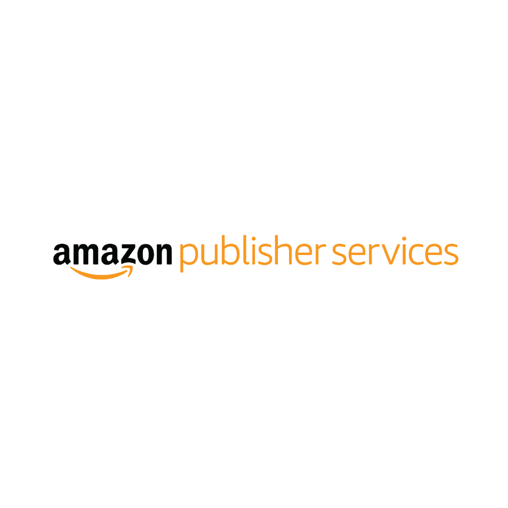 Sortable joins an elite group of programmatic bidders which integrate with Amazon Publisher Services.