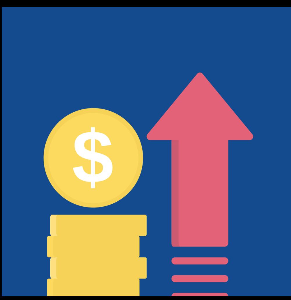 Ad Revenue-Sortable.png