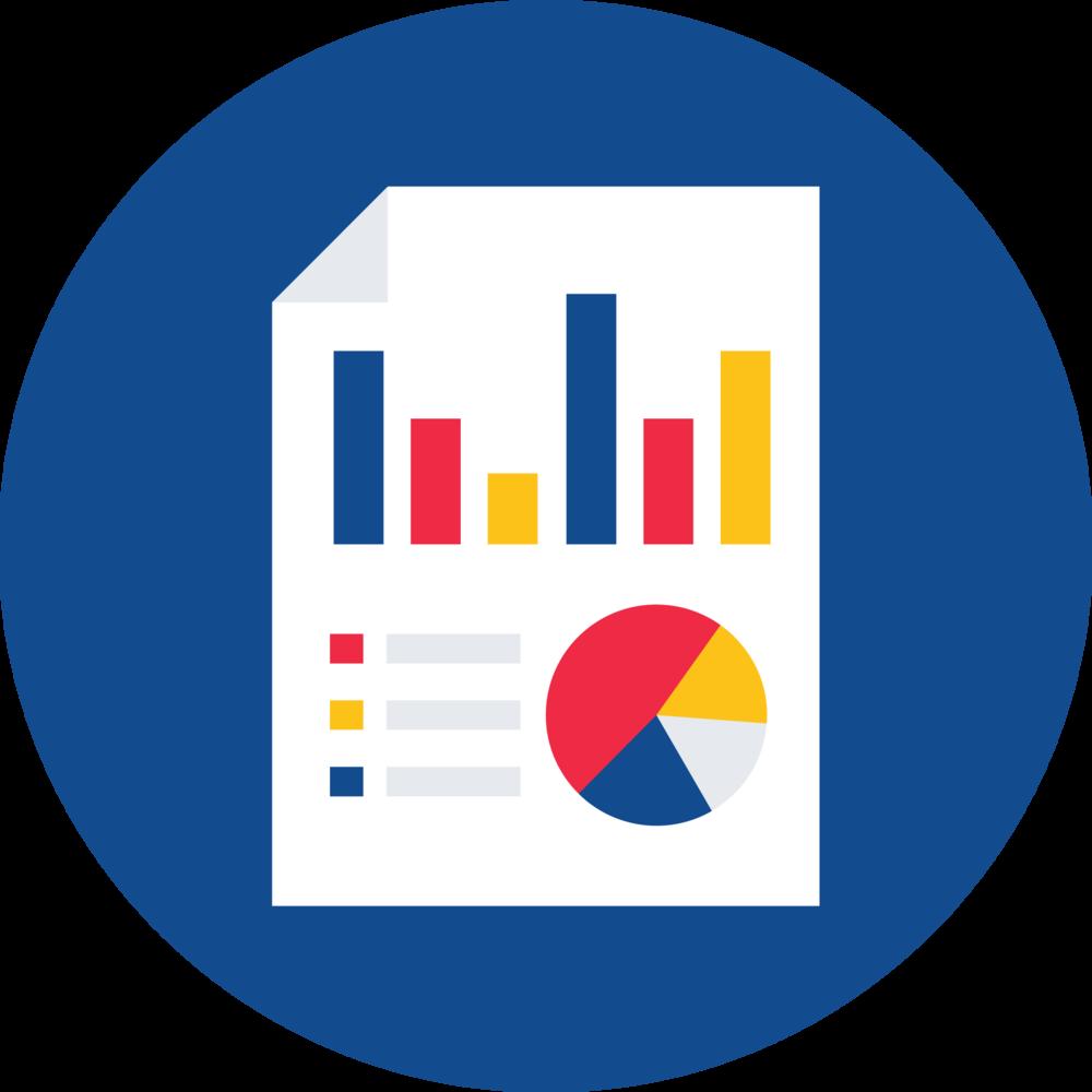 Analytics - Blue.png