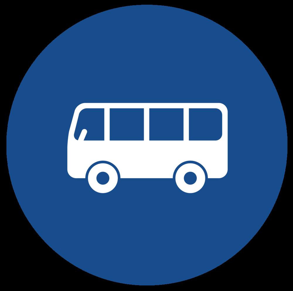 transport-01.png