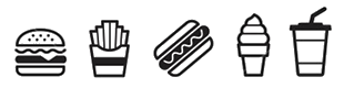 icons_sm.png