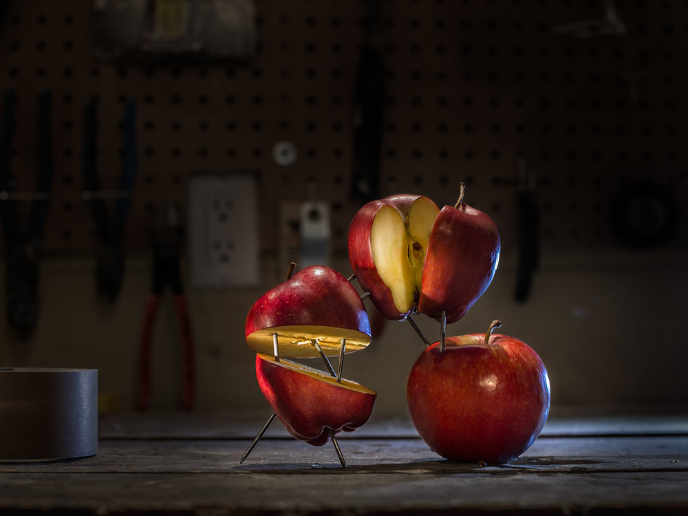 DanDorio_WorkShop_Apples.jpg