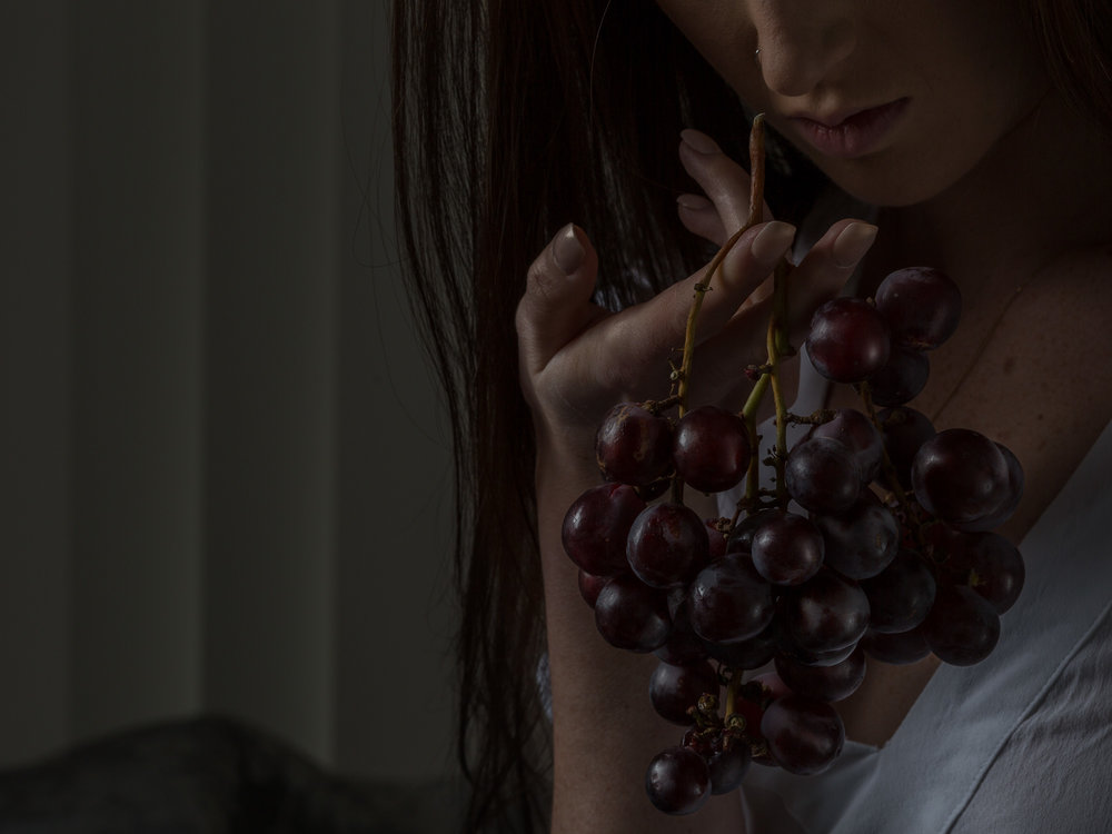 DanDorio_ThoseGrapes_CherylHands.jpg