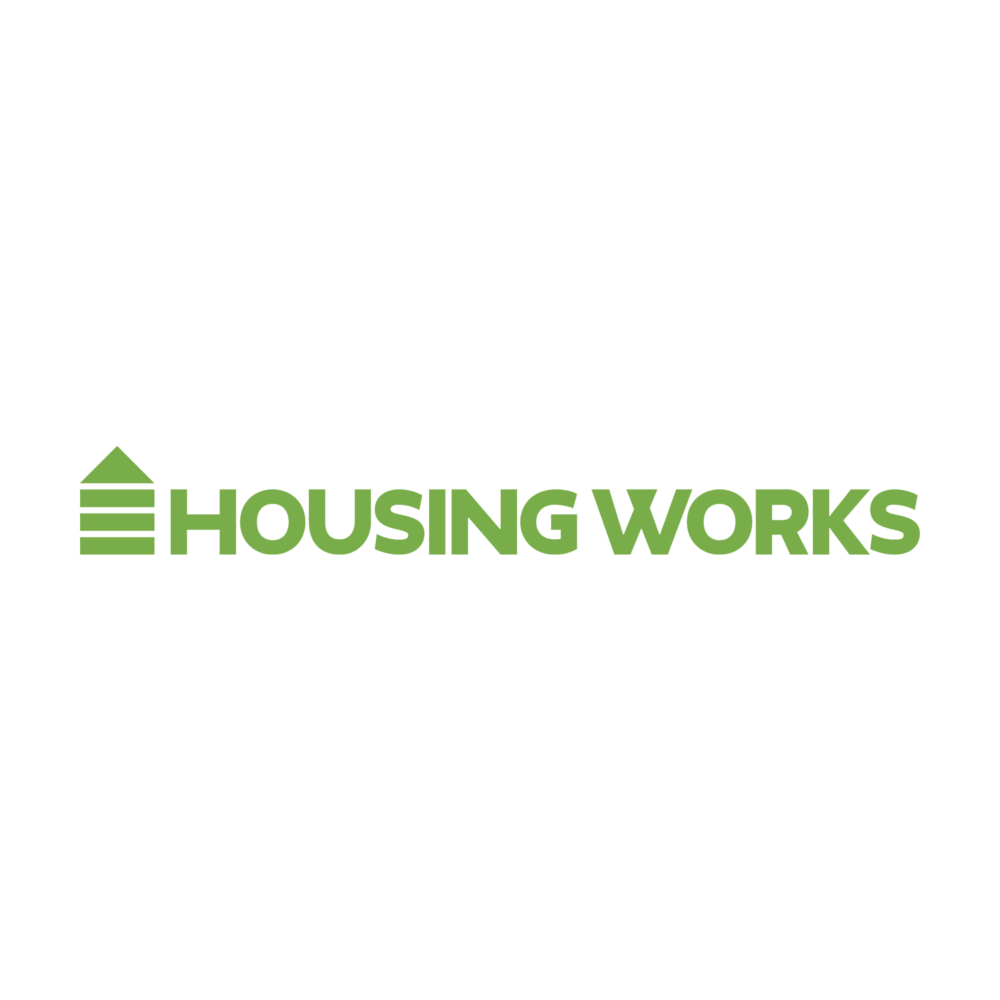 HousingWorks logo green.png
