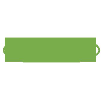 escota-logo green.png