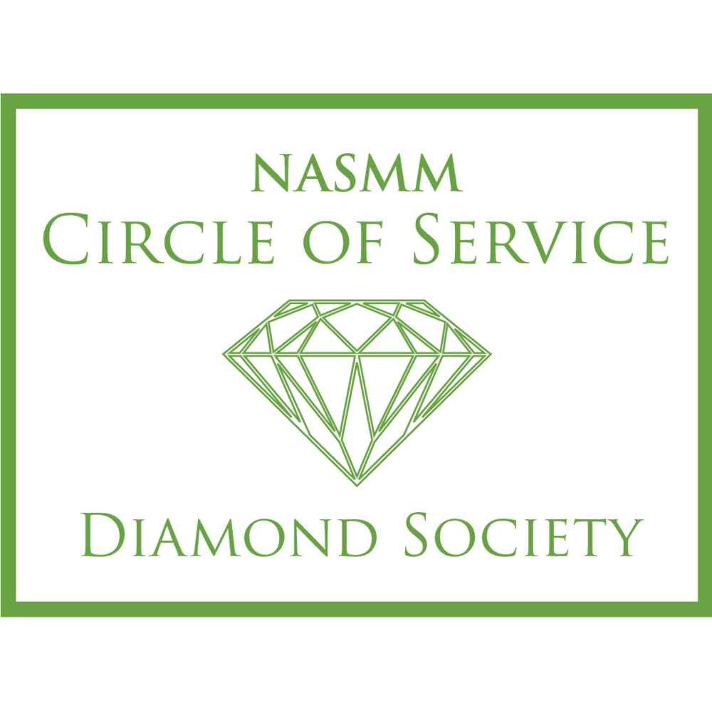 diamond-society-green-trans-square.png
