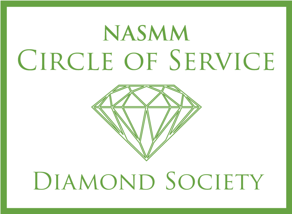 diamond-society-trans-green.png