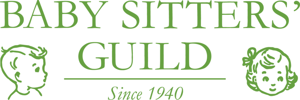 babysitters-guild-green.png