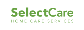 selectcare_logo_green_smaller.png