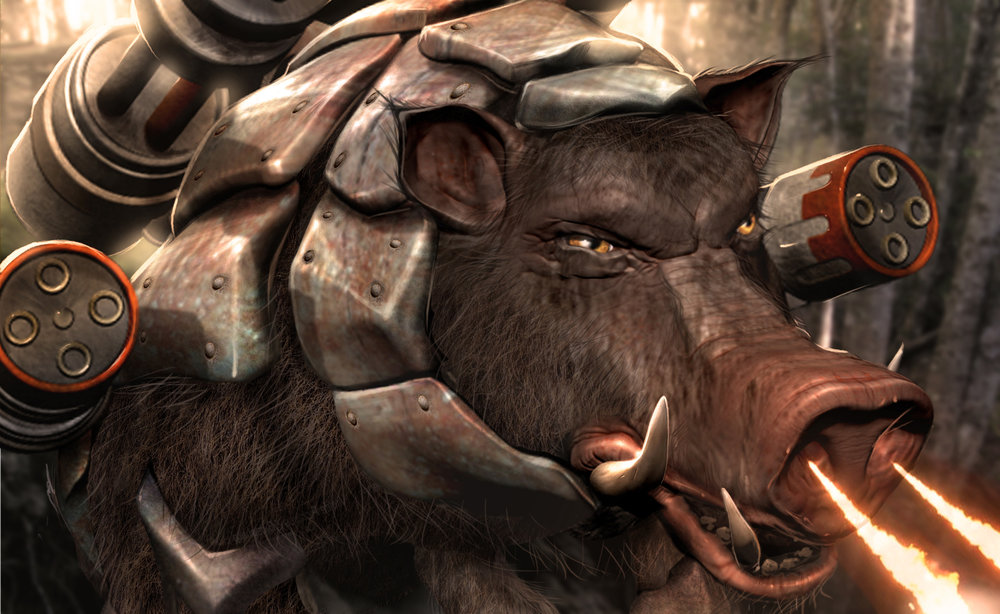 boar_fire02.jpg