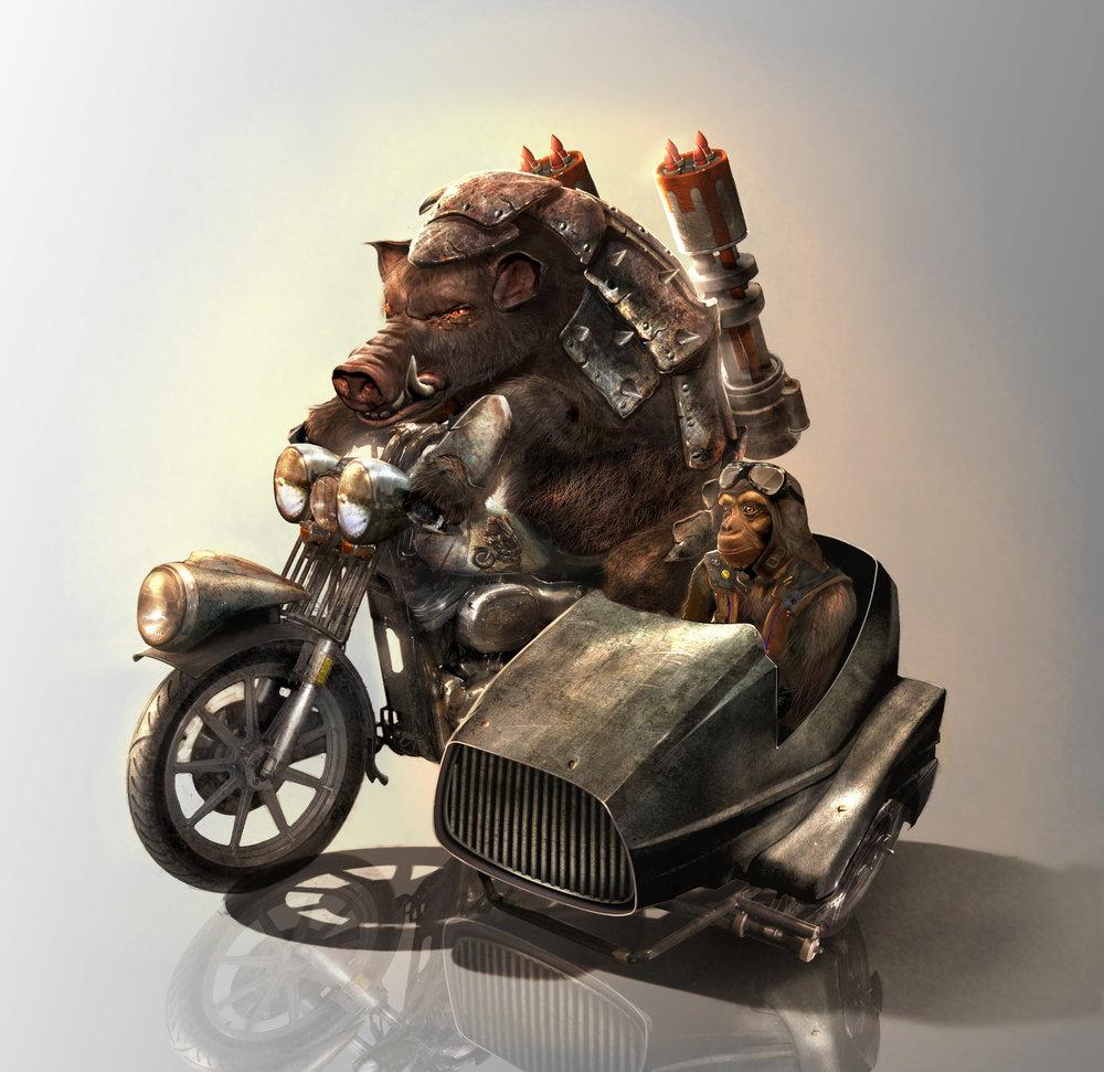 bike_n_side+chimp02.jpg