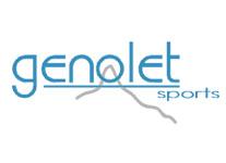 genolet-sports.jpg