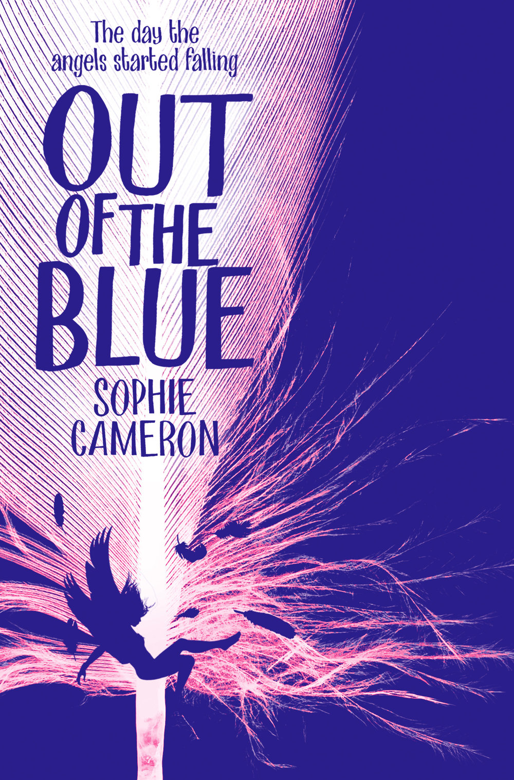 Out of the Blue UK cover.jpg