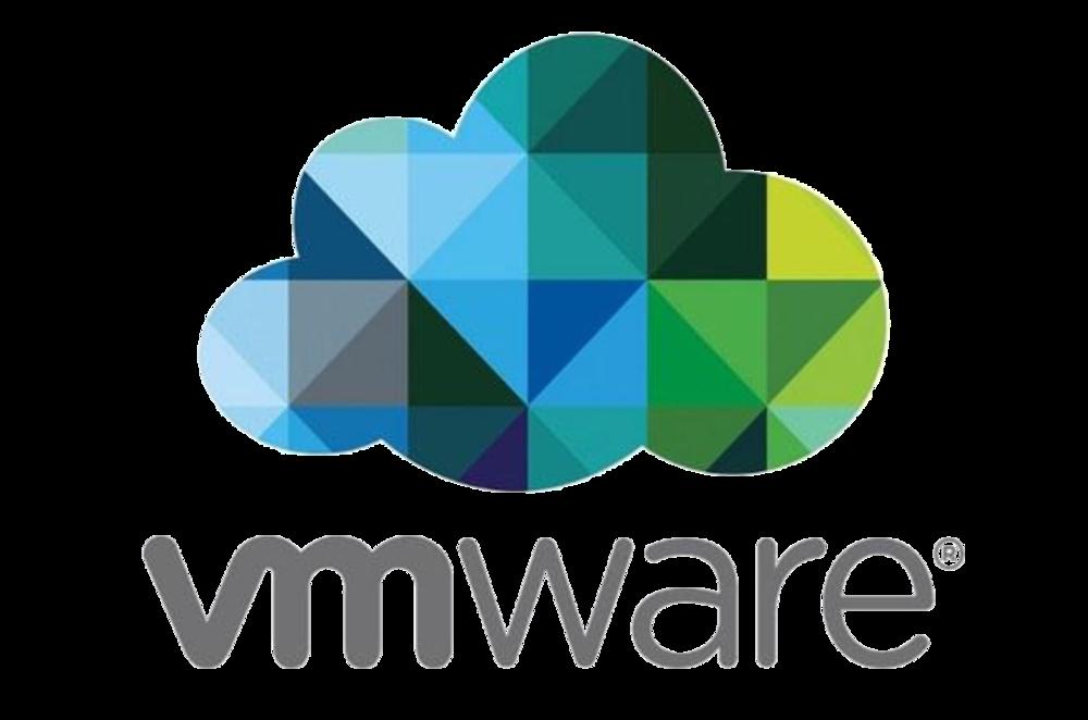 logo-vmware.png