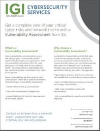 vulnerability assessment photo.JPG