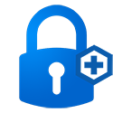 nodeware-enterprise-small.png