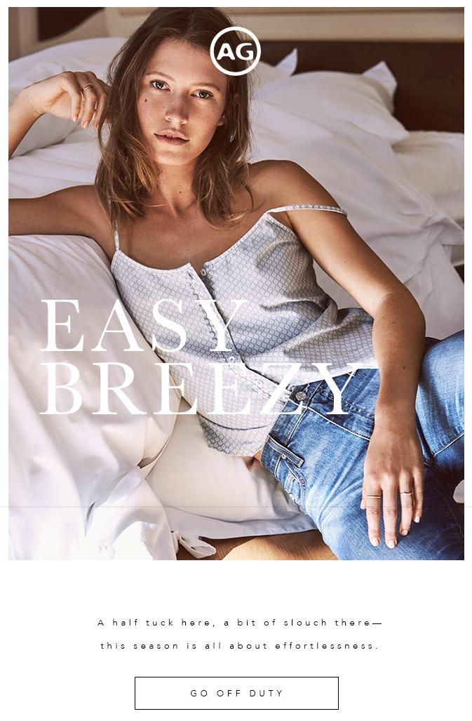 easy-breezy-nl.png