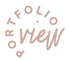 view portfolio.png