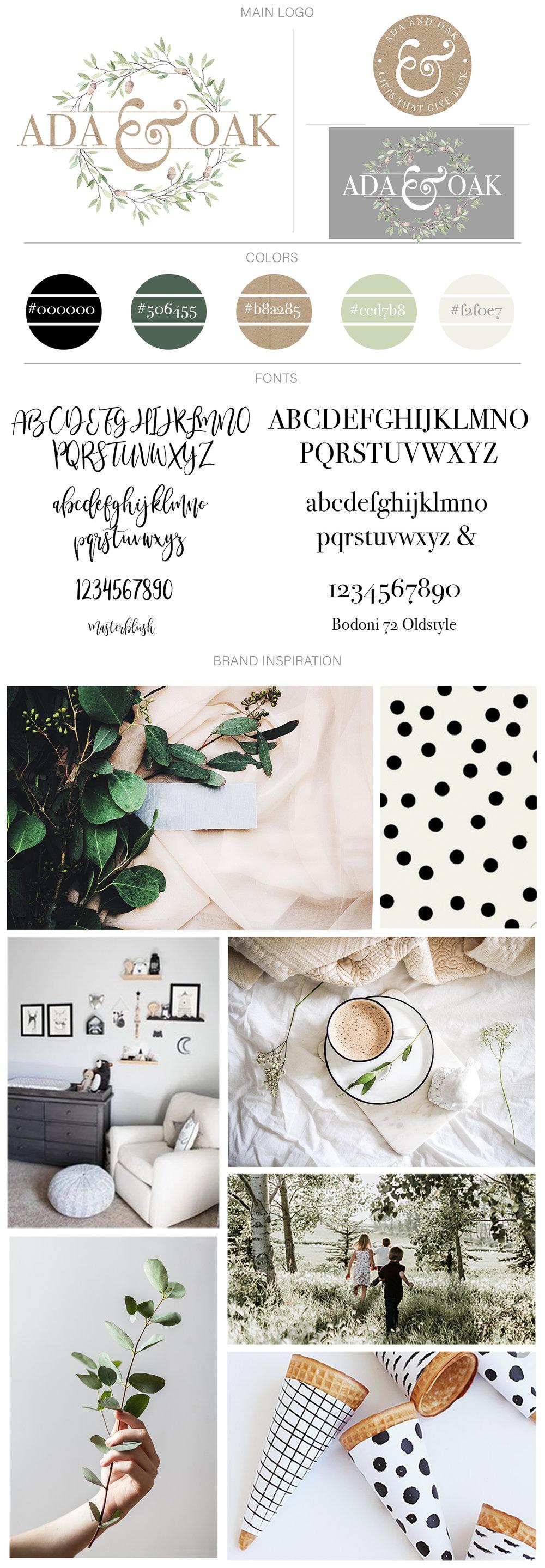 Ada & Oak Brand Board.jpg