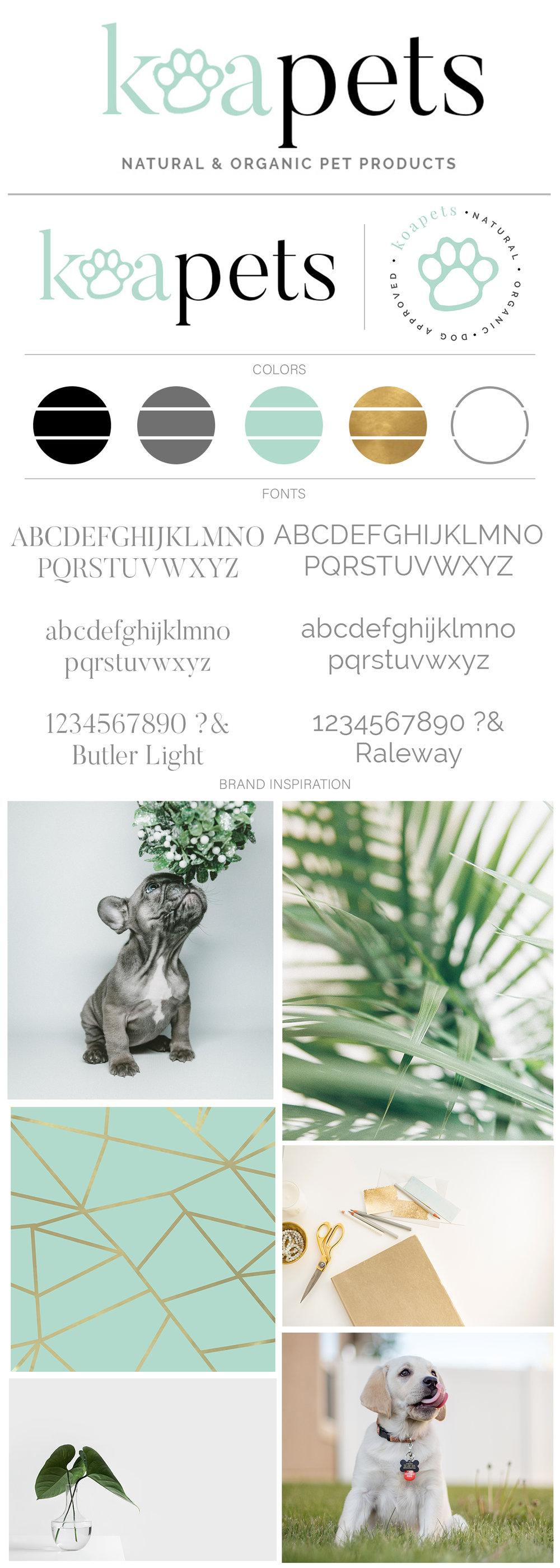 Koa Pets Brand Board.jpg