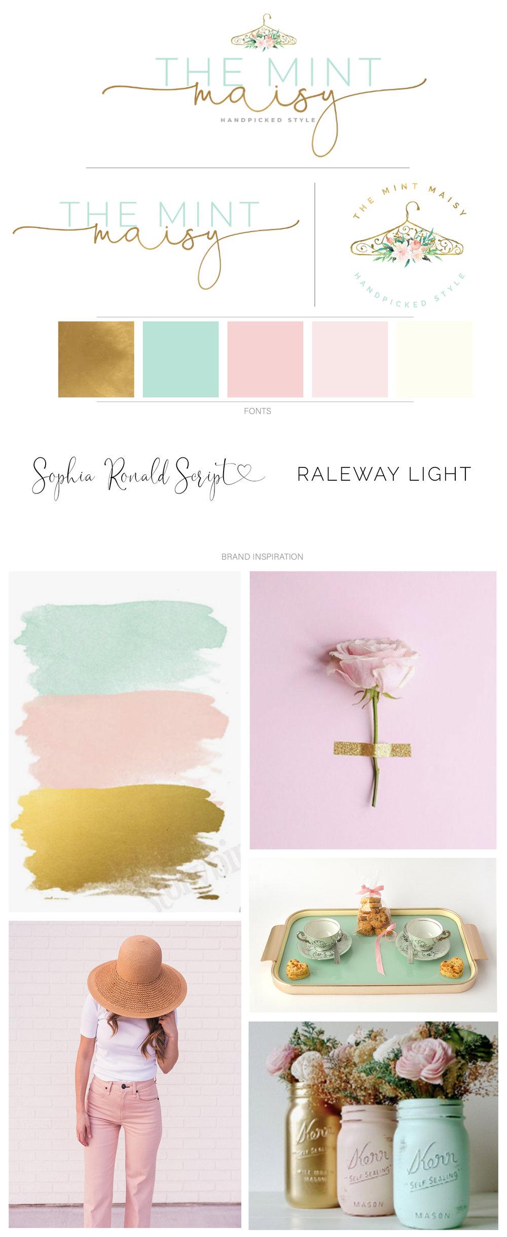Mint Maisy Brand Board.jpg