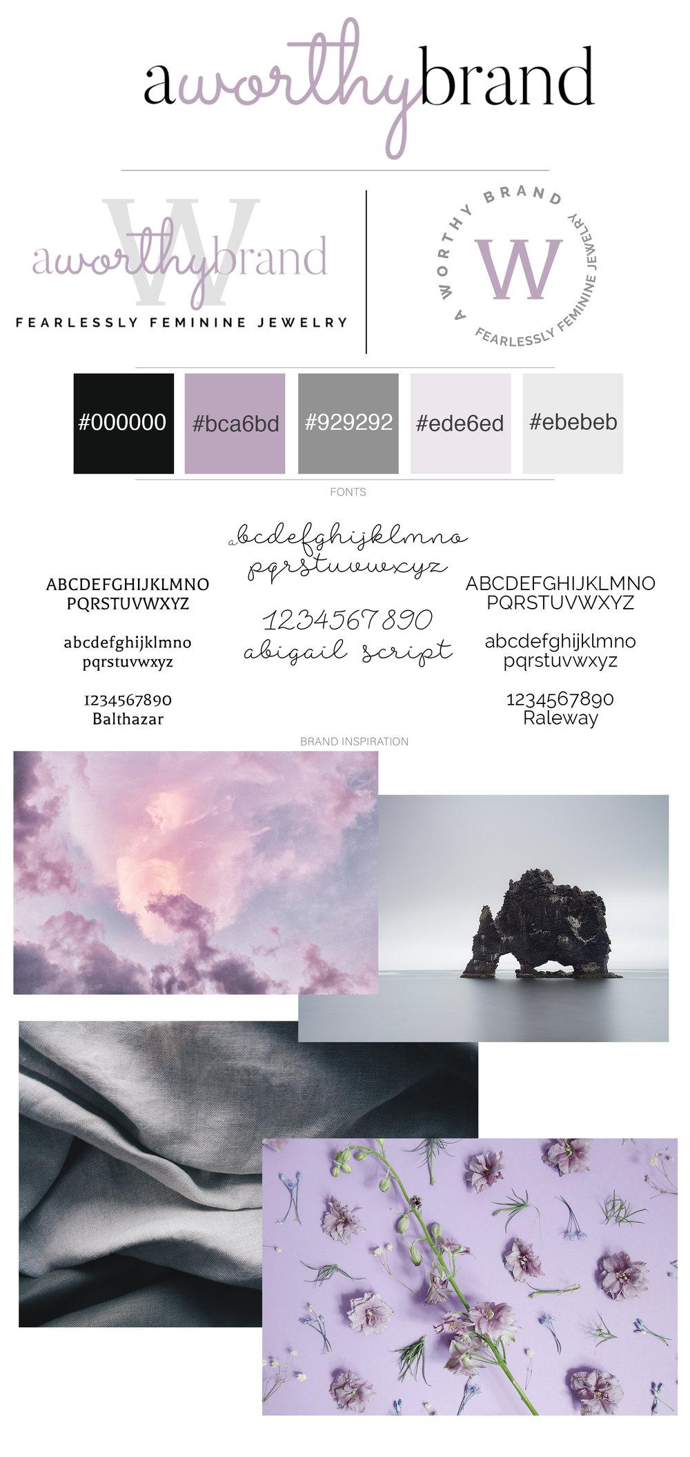 WB Brand Board.jpg
