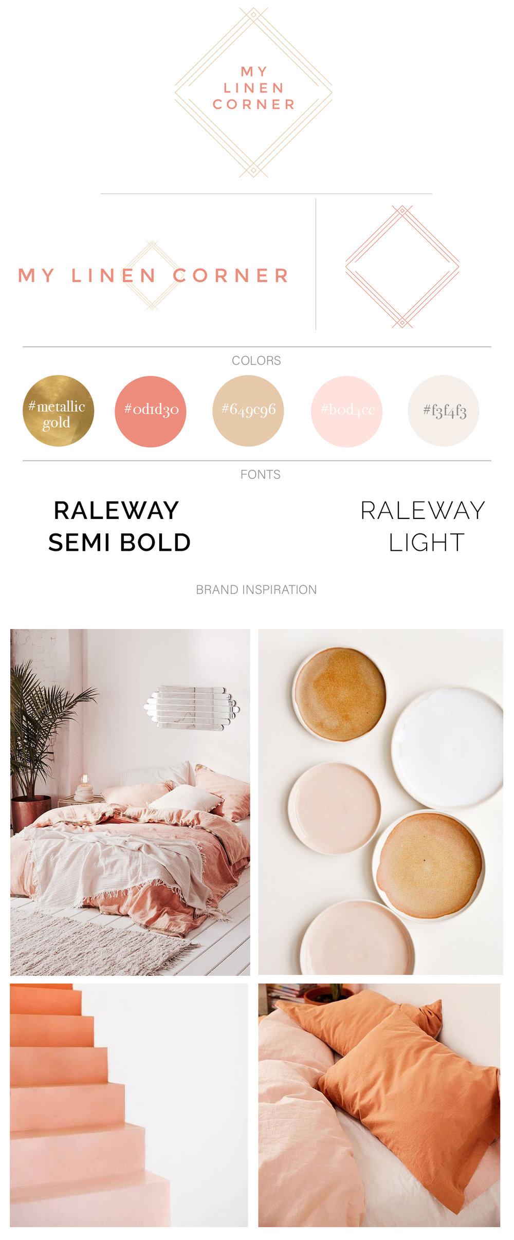 Linen Corner Branding Board.jpg