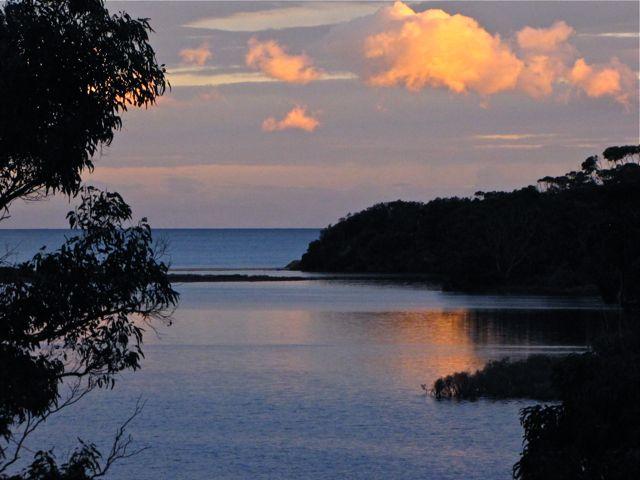 Middle_Beach, Mimosa_Rocks_National_Park, Tanja_Lagoon, Sapphire_Coast