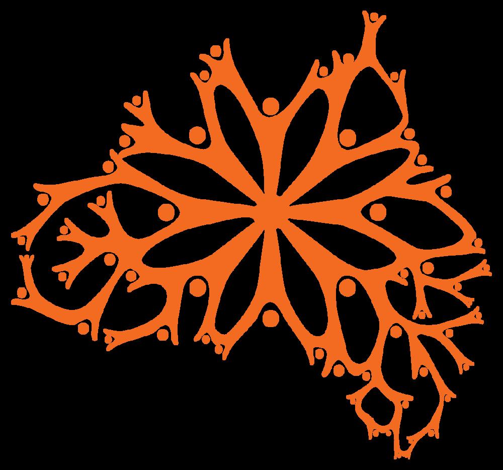ACSA_icon_orange.png