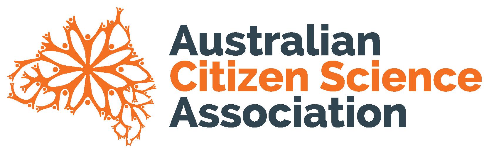 ACSA_logo_colour