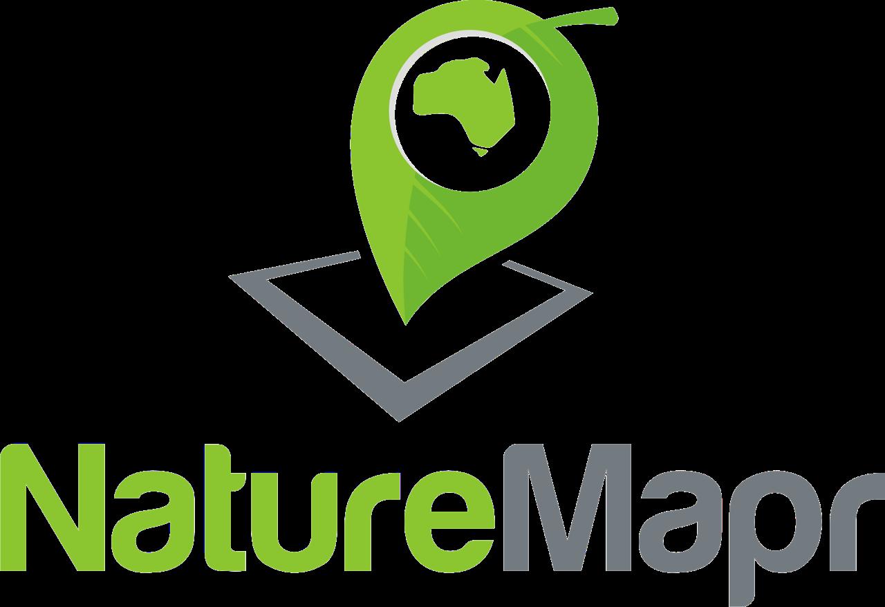 NatureMapr 2