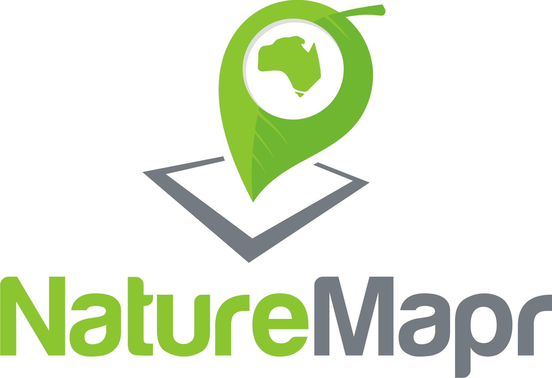NatureMapr copy