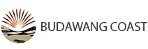 budawang.png