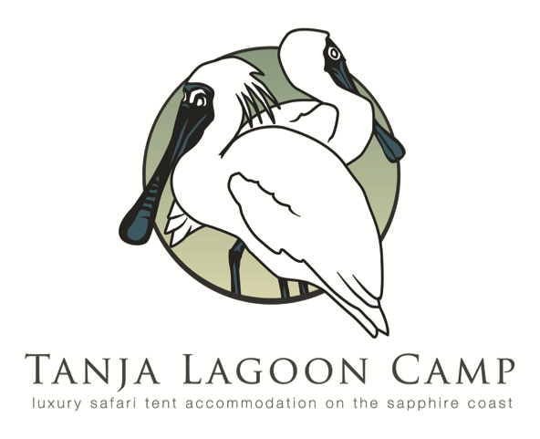 Tanja Lagoon Camp.png