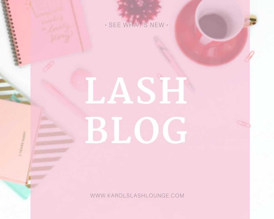 Lash Blog Image.jpg