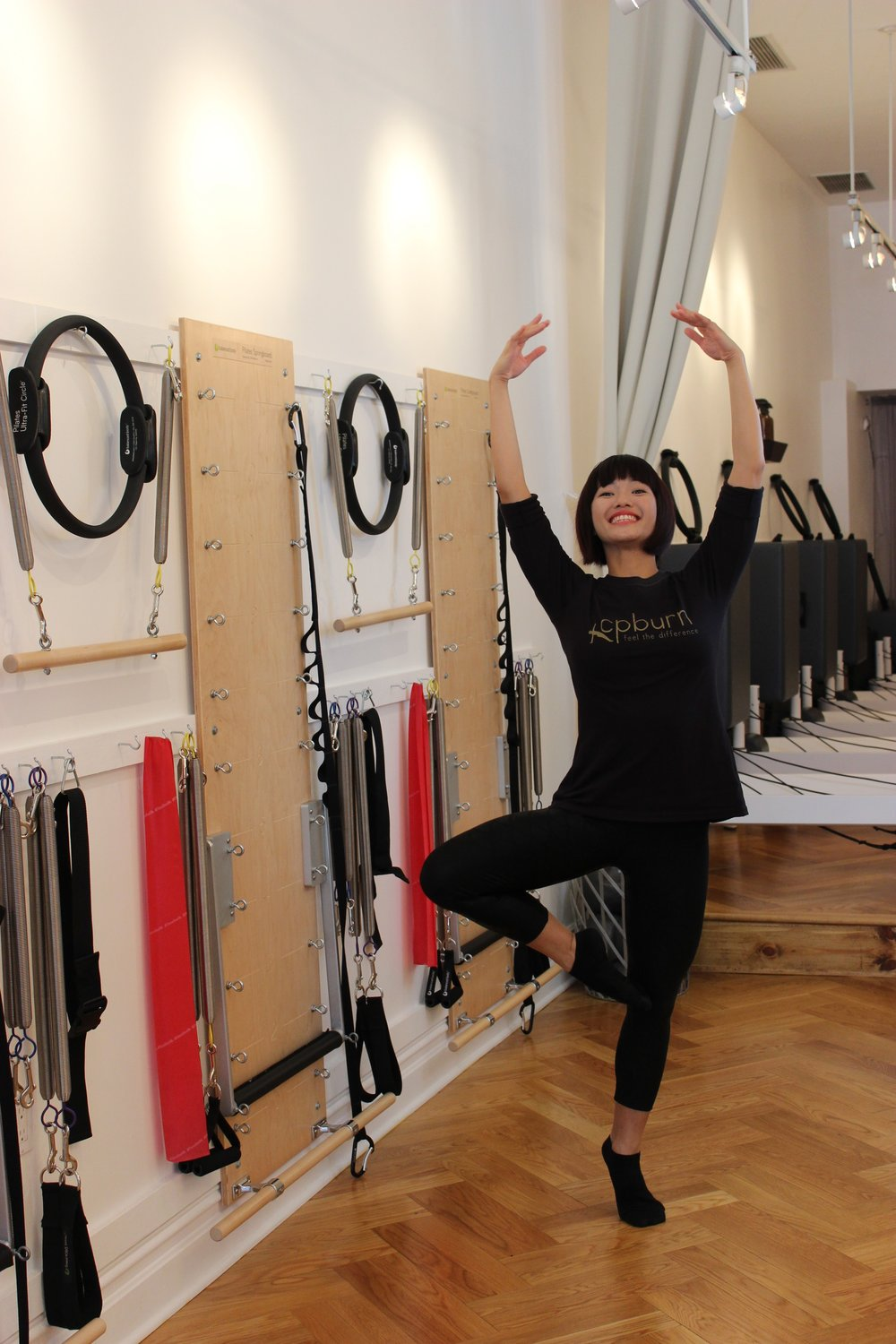 pilates-instructors-upper-east-side-sutton-place