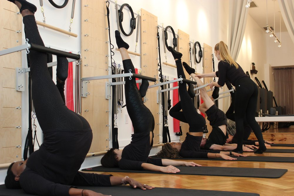 pilates-tower-classes-upper-east-side-sutton-place