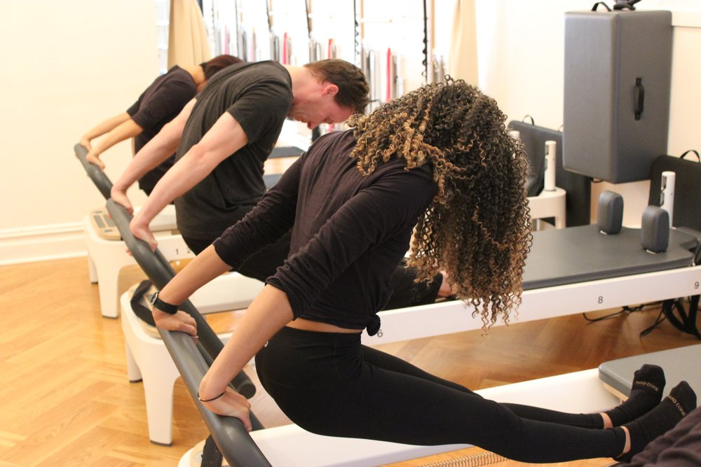 pilates-reformer-classes-upper-east-side-sutton-place