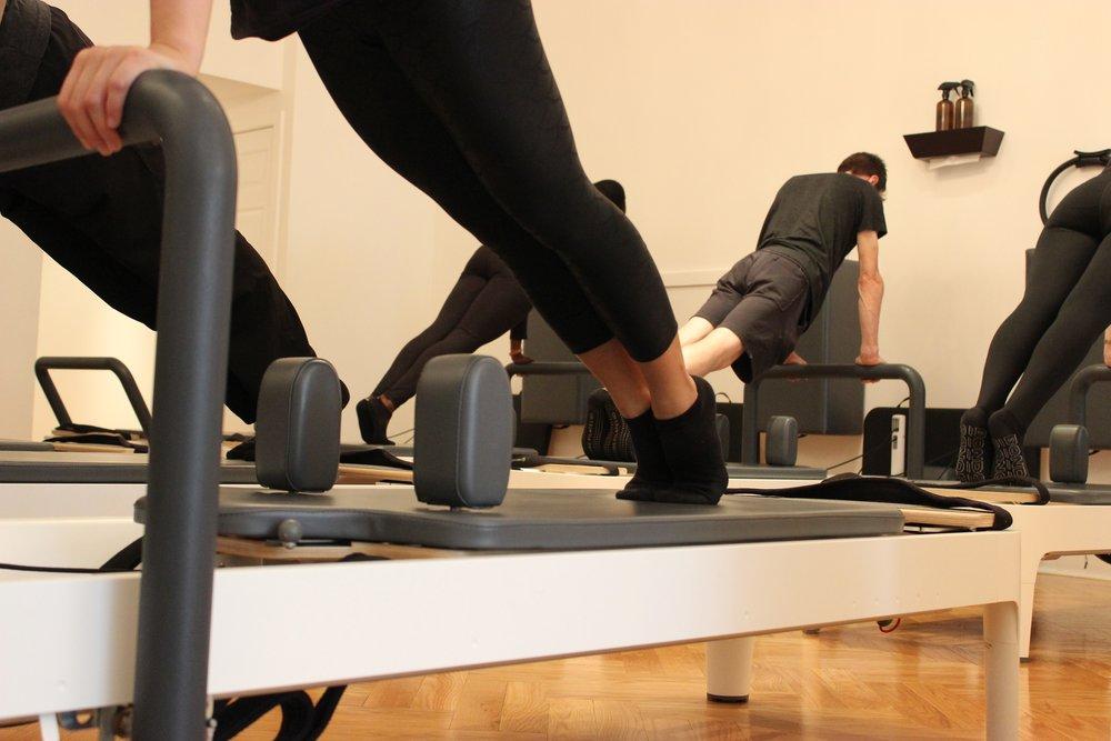 pilates-reformer-pose