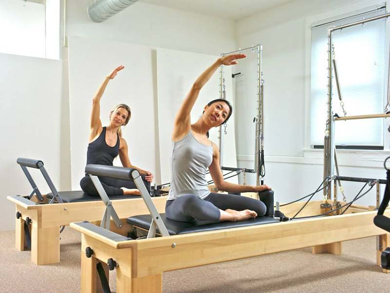 custom-pilates-studio-design-2.jpg