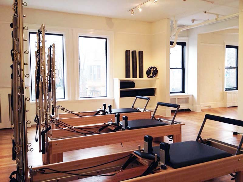 custom-pilates-studio-design-3.jpg