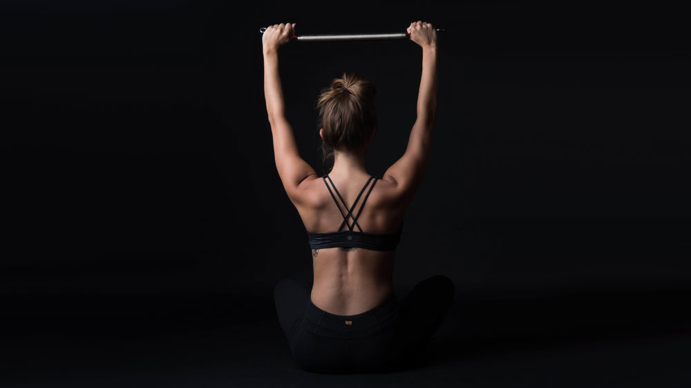 In Home Private Pilates Sessions - WE COME TO YOUNO EQUIPMENT NEEDEDAVOID CROWDED CLASSESWORK OUT ON YOUR OWN SCHEDULE