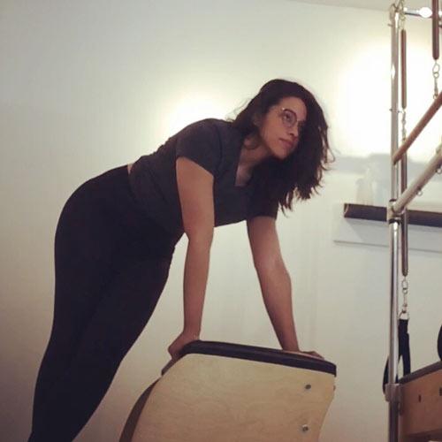Susan-Lobo-Pilates-Instructor.jpg