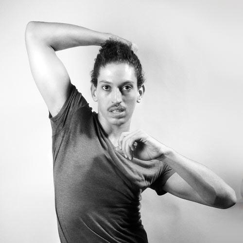 Or-Reitman-Pilates-Instructor.jpg