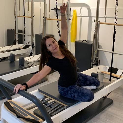 Dana-Tenengauzer-Pilates-Instructor.jpg
